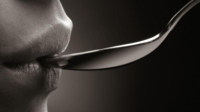 Loss of Taste Sensation: Symptoms & Signs